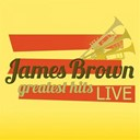 James Brown - James brown greatest hits live