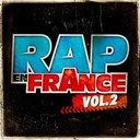 1995 / Aketo / Ayna / Fababy / La Fouine / Mister You / Pejmaxx / S-Pi / Shone / Six Coups Mc, Vr / Sniper / Sofiane / Stéréo Neg / Taipan / Youssoupha / Zesau - Rap en france, vol.2 (la crème du rap français)