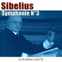 Robert Kajanus / The London Symphony Orchestra - Sibelius: symphonie no. 3 in c major, op. 52