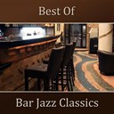 New York Jazz Lounge - Best of bar jazz classics