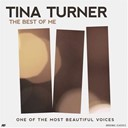 Tina Turner - The best of me