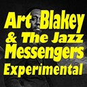 Art Blakey / Art Blakey And The Jazz Messenger - Experimental (original artists original songs)