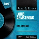 Louis Armstrong - Sing, satchmo! (mono version)