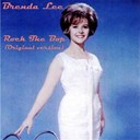 Brenda Lee - Rock the bop