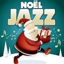 "Bobby Helms / Dean Martin / Dinah Washington / Elvis Presley ""The King"" / Frank Sinatra / Louis Armstrong / Nat King Cole / Perry Como - Noël jazz (remastered)"