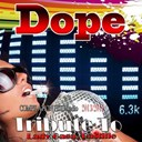 Abilene / Barbara / Jack Yr / Sanderson / Valeria Blue - Dope: tribute to lady gaga, bastille (compilation hits radio 2013/2014)