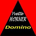 Yvette Horner - Domino
