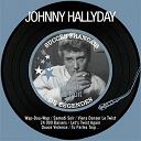 Johnny Hallyday - Retiens la nuit (succès francais de légendes - remastered)