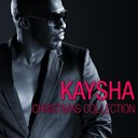 Kaysha - Christmas collection (zouk, kizomba & afro)