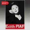 Édith Piaf - Bobino 1963 - les amants (original album plus bonus tracks)