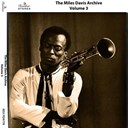 Miles Davis - The miles davis archive, vol. 3