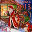 Andy Williams / Burt Ives / Doris Day / Duke Ellington / Gene Aurty / Jimmy Boyd / Mario Lanza / Mitch Miller / Perry Como / The Ames Brothers / The Browns / The Ray Conniff Singers - Christmas classics, vol. 2