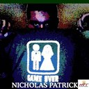 Nicholas Patrick - For a moment alone