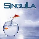 Singuila - Ma liberté