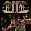 Biloot / New Generation / T-Matt / Tatane - Prototype