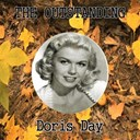 Doris Day - The outstanding doris day