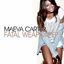 Maeva Carter - Fatal weapon ep
