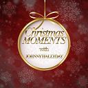 Johnny Hallyday - Christmas moments with johnny hallyday