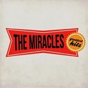 The Miracles - The miracles greatest hits