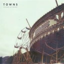 Towns - Young at heart