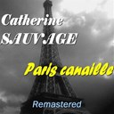Catherine Sauvage - Paris canaille (remastered)