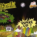 Night To Remember - Wake up