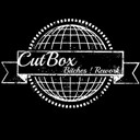 Cutbox - Bitches! rework