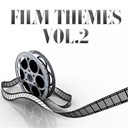 Hanny Williams, Music Factory - Film themes, vol. 2