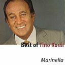 Tino Rossi - Best of tino rossi (remastered)