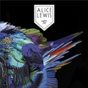 Alice Lewis - Night's end ep
