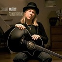 Elliott Murphy - Notes from the underground