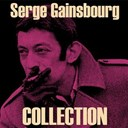 Serge Gainsbourg - Serge gainsbourg collection