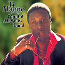 Gemini All Stars / Ti Manno - Sida
