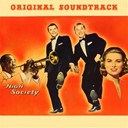 "Frank Sinatra - You're sensational (""high society"" original soundtrack theme)"