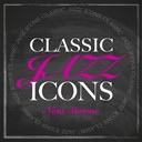 Nina Simone - Classic jazz icons - nina simone