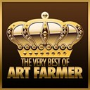 Art Farmer - The very best of art farmer