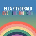 Ella Fitzgerald - Over the Rainbow