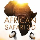 Ramin Djawadi - African safari 3d (ben stassen's original motion picture soundtrack)
