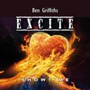Ben Griffiths - Excite