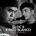 Gloc 9 - Magda (feat. rico blanco) (acoustic version)
