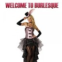 Lilian - Welcome to burlesque