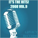 New Tribute Kings - It's the hits 2008, vol. 9
