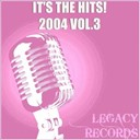 New Tribute Kings - It's the hits 2004 vol. 3