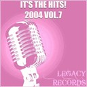 New Tribute Kings - It's the hits 2004 vol. 7