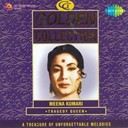 Asha Bhosle / Chitalkar / Geeta Dutt / Lata Mangeshkar / Mohammed Rafi - Golden collection: meena kumari - tragedy queen