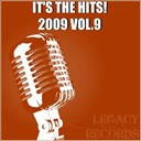 New Tribute Kings - It's the hits 2009, vol. 9