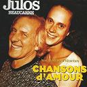 Barbara D'alcantara / Julos Beaucarne - Chansons d'amour (2002)