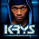 Krys - Limé mic la
