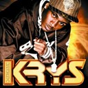 Krys - K-rysmatik