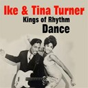 Tina Turner - Ike & tina turner (some of the greatest hits and songs from the beginning)